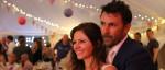 Sarah & Steve's Wedding